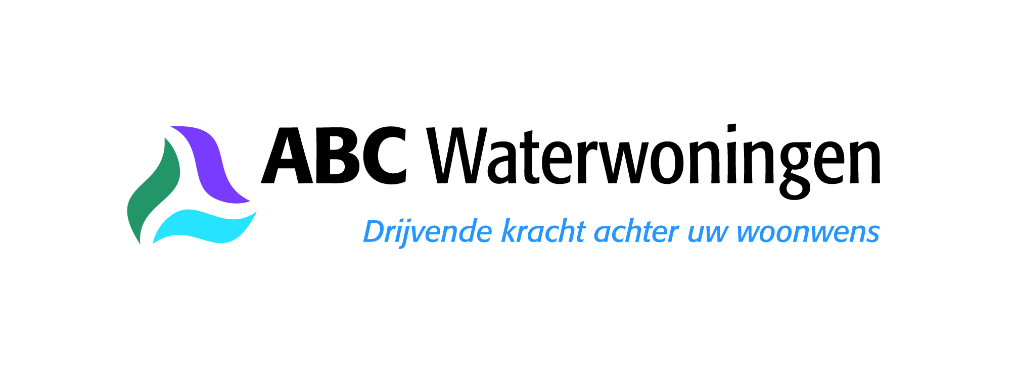 ABC waterwoningen