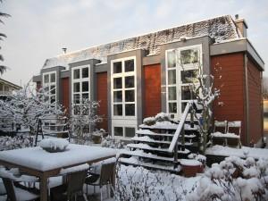 Sneeuw en ijs jan en feb 10 038