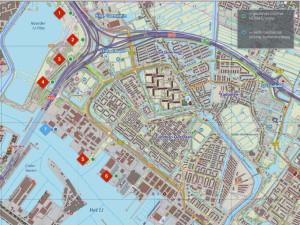 kaart turbines NDSM.001